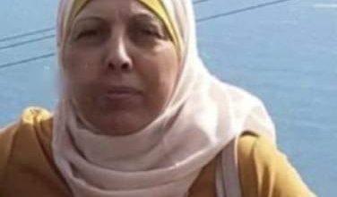 صورة اتهام احمد هيب من عرب الهيب بقتل زوجته نورا خلال نومها