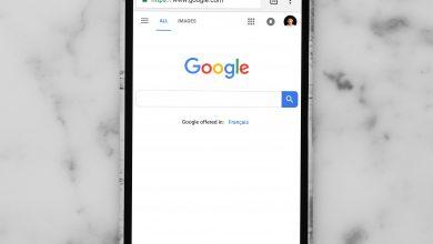 صورة الحكومة الأميركية تقاضي محرك البحث.. قضية احتكار غوغل قد تكون الأكبر بعد مايكروسوفت 1998