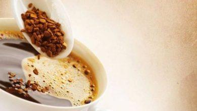 صورة ما أضرار شرب القهوة الفورية؟