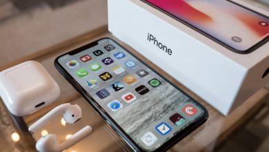 صورة هواتف آيفون المرتقبة – الأسرع والأغلى على الإطلاق