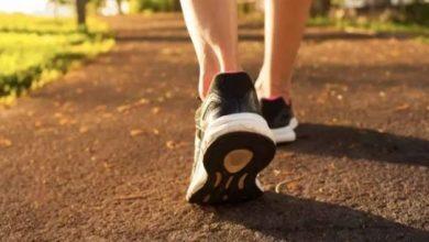 صورة ما هو أفضل توقيت لممارسة المشي لإنقاص وزنك؟