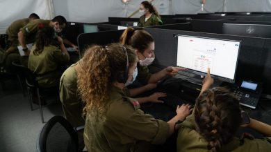 صورة العمل المشترك بين الجبهة الداخلية وهيئات المجتمع العربي أثمر نجاحًا في انخفاض عدد الإصابات بالفيروس والحد من إنتشار العدوى
