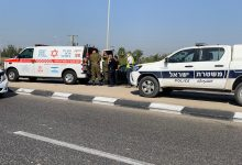 صورة الطيبة : تمديد اعتقال المشتبهين بمحاولة خطف سلاح